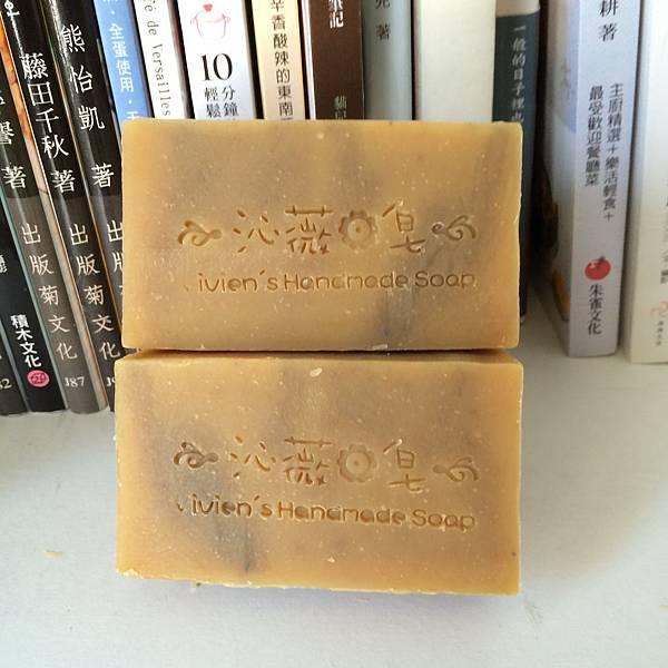 Soap 005