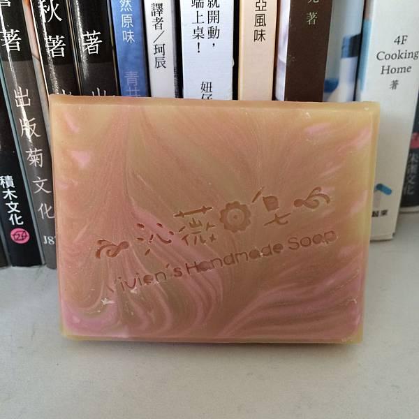 Soap 015