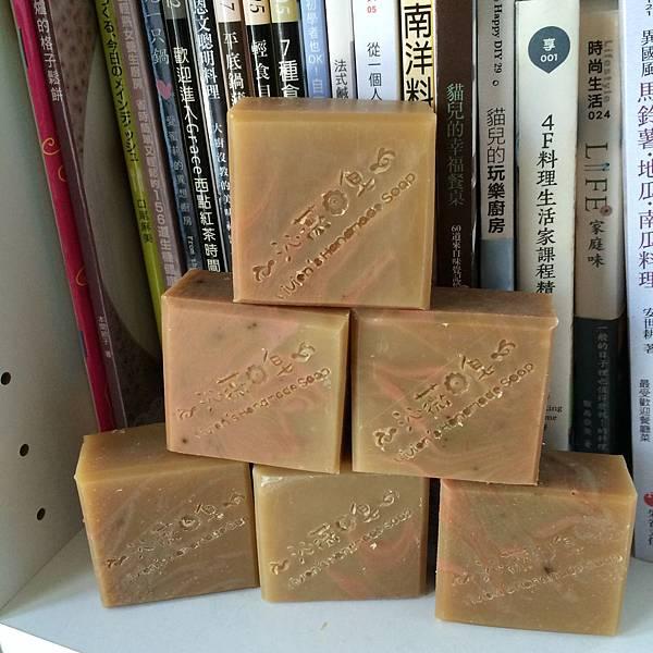 Soap 010