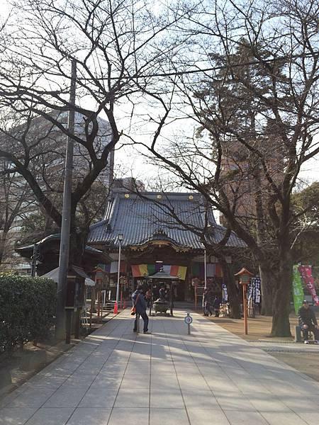 2015 tokyo 033