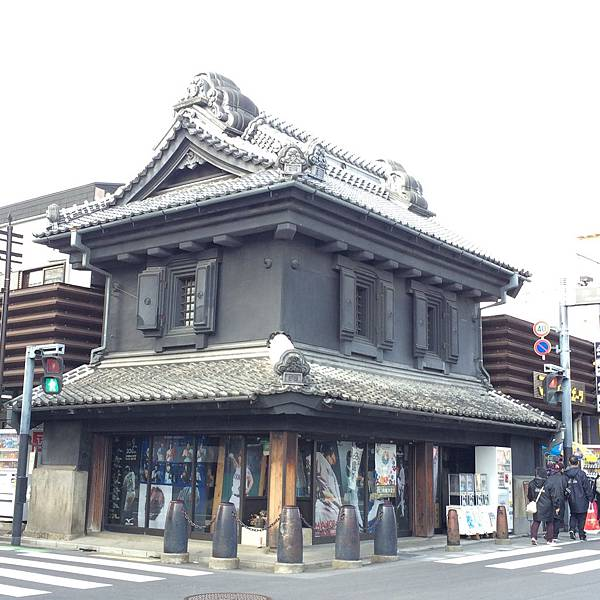 2015 tokyo 035
