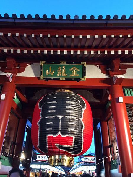 2014東京遊 087