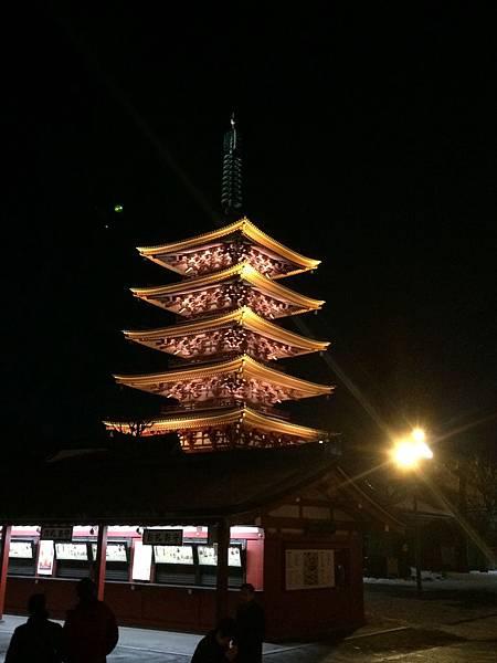 2014東京遊 104