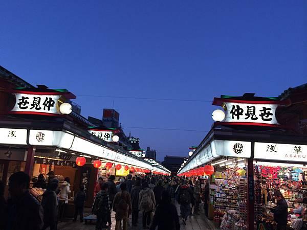2014東京遊 088