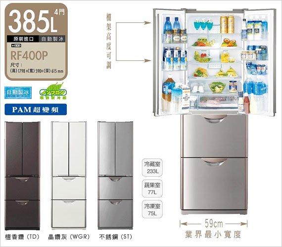 20101008153728349.jpg