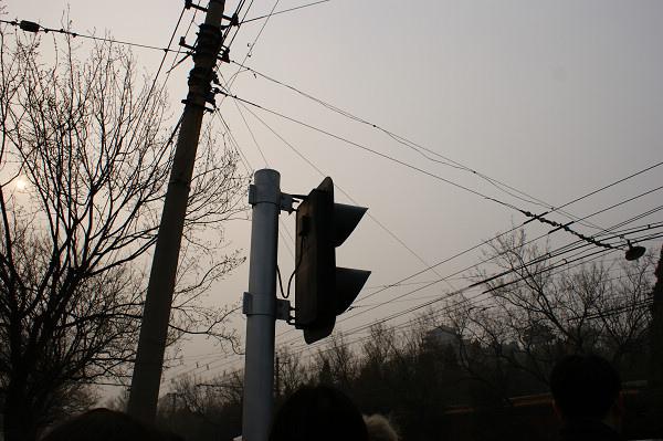 DSC07592.jpg