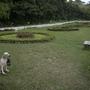 木柵秘密花園