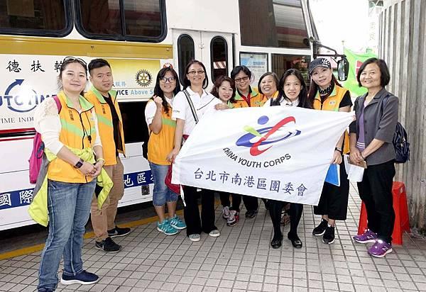 20171029 義工有愛熱血台灣--03_DSC4978.jpg