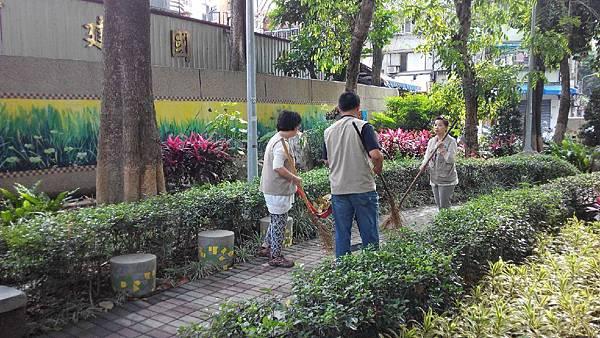 20150510_中山區團隊委會_2.jpg