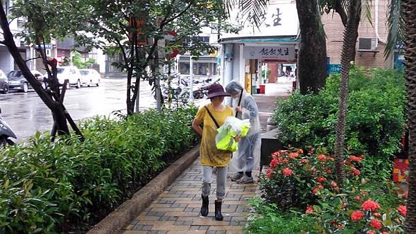 20150524_中山區團隊委會_3.jpg