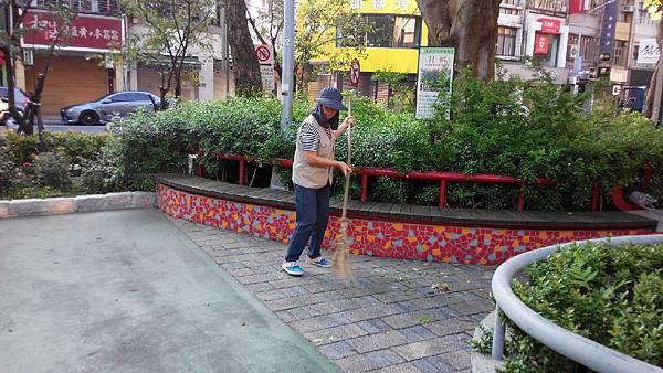 20150906四平公園_5478.jpg