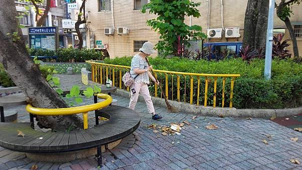 20150906四平公園_5695.jpg
