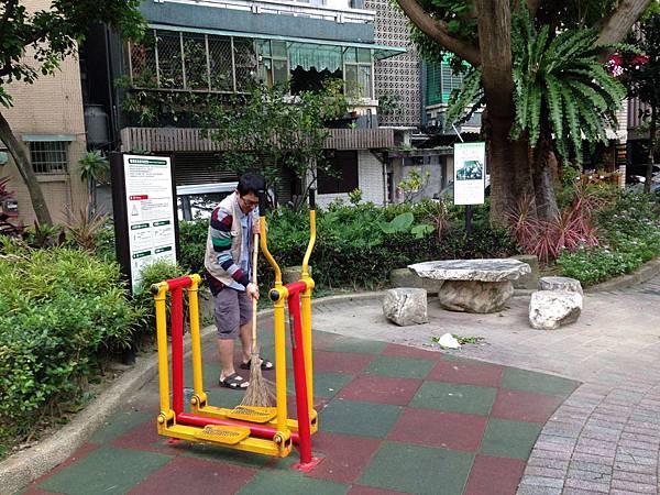 20150913四平公園_9902.jpg