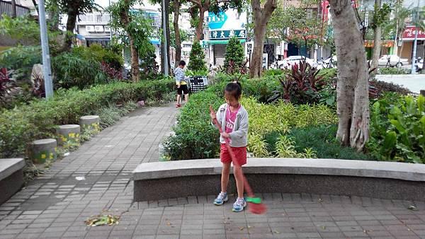 20150920四平公園_8784.jpg