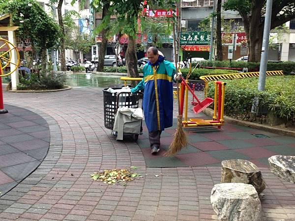 20150927 四平公園社區亮起來_1809.jpg