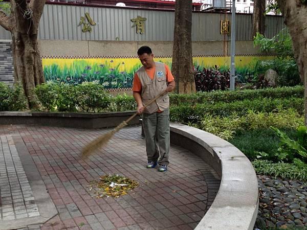 20150927 四平公園社區亮起來_6447.jpg