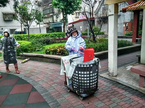 20160124四平公園_5660.jpg