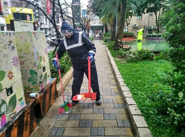 20160124四平公園_7721.jpg