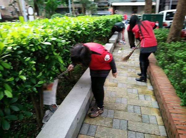20160131四平公園_1108.jpg