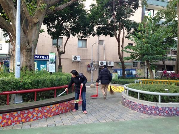 20160207 四平公園社區服務_1025.jpg