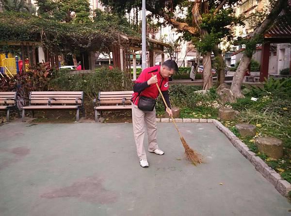 20160214四平公園_1228.jpg