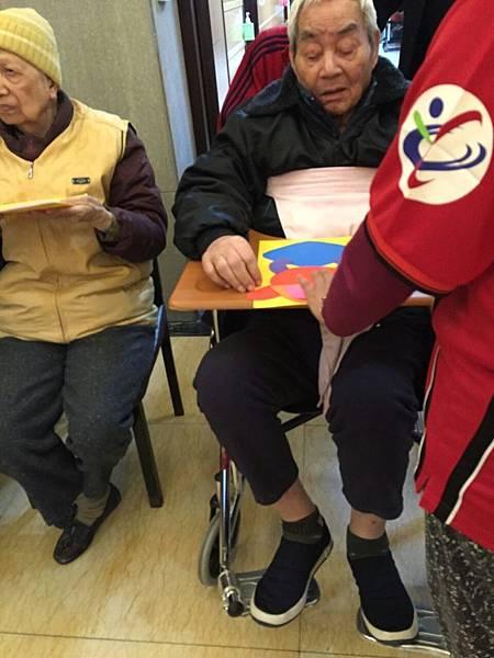 2016-02-20大坪林 關懷服務_6144.jpg