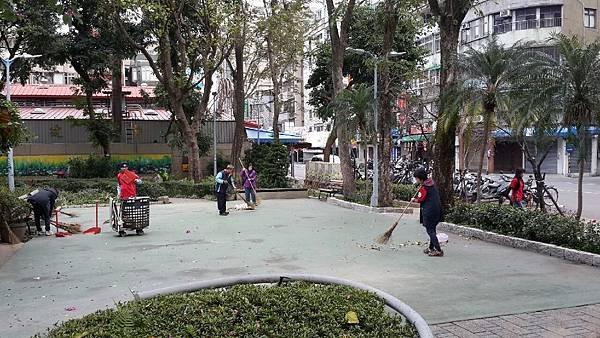 20160221四平公園_1093.jpg