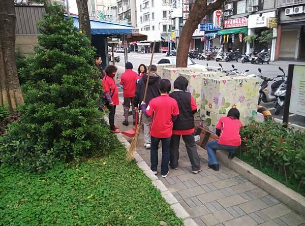 20160221四平公園_6701.jpg