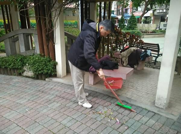 20160221四平公園_6759.jpg