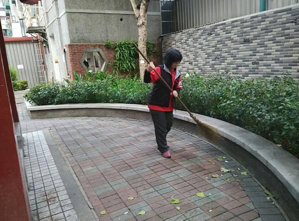 20160221四平公園_7607.jpg