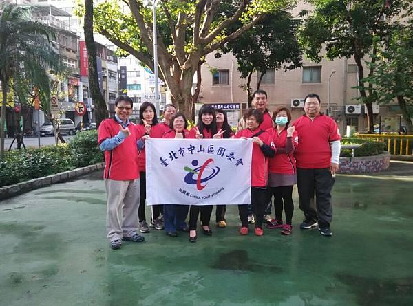 20160228四平公園_9733.jpg
