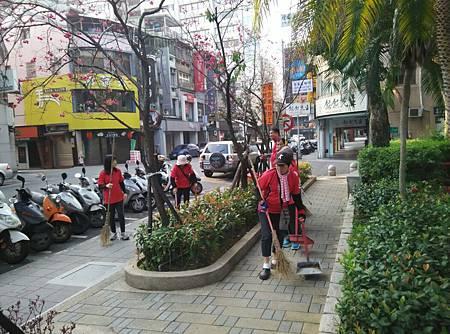 20160306四平公園_3799.jpg