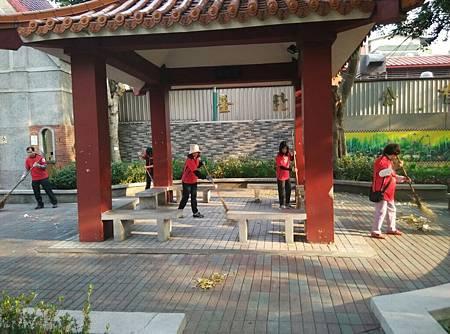 20160306四平公園_6279.jpg
