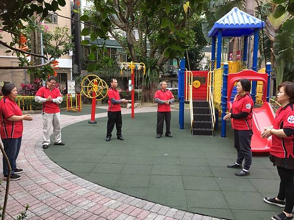 20170205四平公園園社區服務_170213_0003.jpg