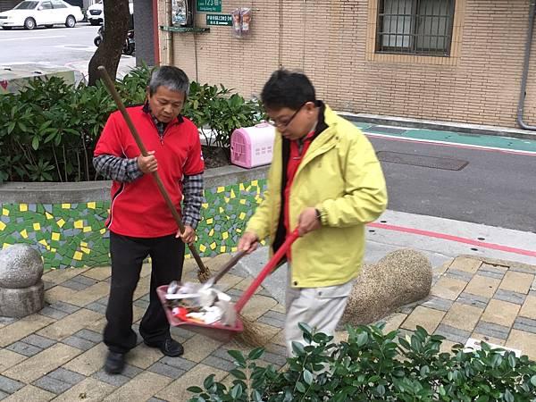 20170205四平公園園社區服務_170213_0009.jpg