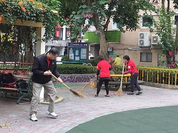 20170205四平公園園社區服務_170213_0010.jpg