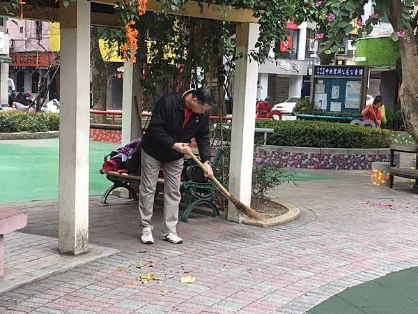 20170205四平公園園社區服務_170213_0012.jpg