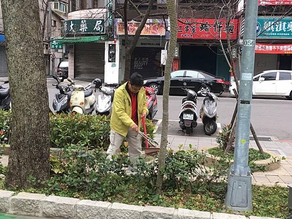 20170205四平公園園社區服務_170213_0017.jpg