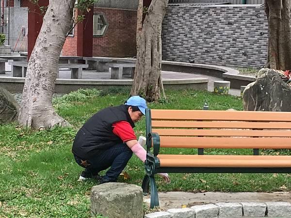 20170205四平公園園社區服務_170213_0016.jpg