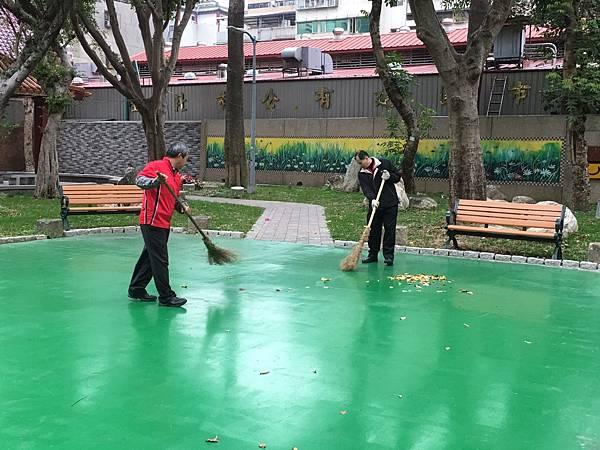 20170205四平公園園社區服務_170213_0019.jpg