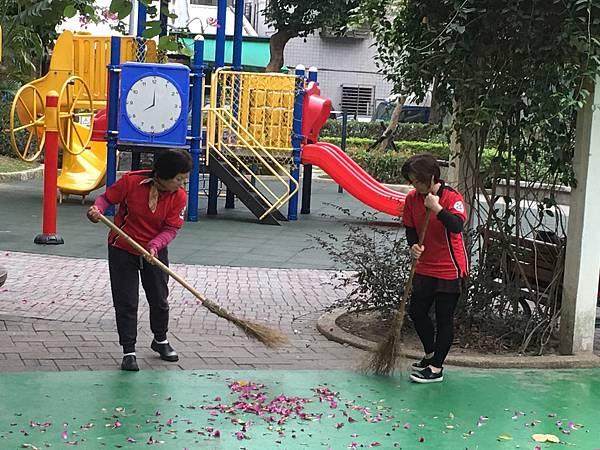 20170205四平公園園社區服務_170213_0022.jpg