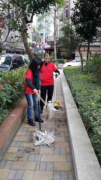 20170212四平公園社區服務_170213_0011.jpg