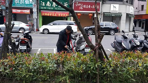 20170212四平公園社區服務_170213_0024.jpg