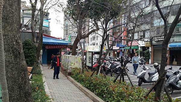 20170212四平公園社區服務_170213_0031.jpg