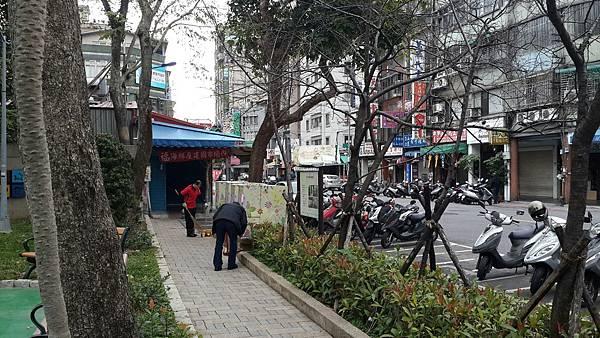20170212四平公園社區服務_170213_0030.jpg