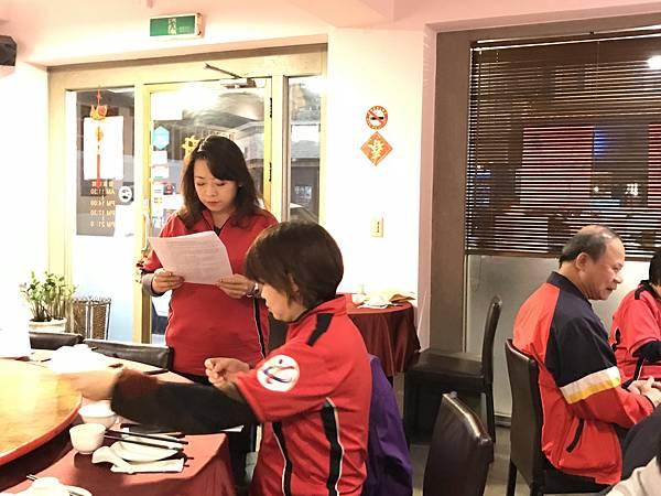 1O6215第一次委員會暨2月工作月_170220_0077.jpg