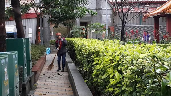 20170226四平公園社區服務_170306_0008.jpg