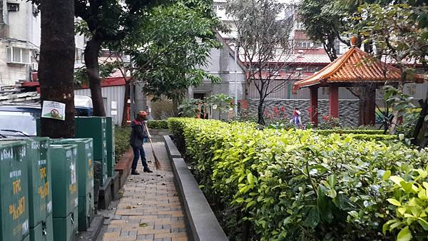 20170226四平公園社區服務_170306_0007.jpg