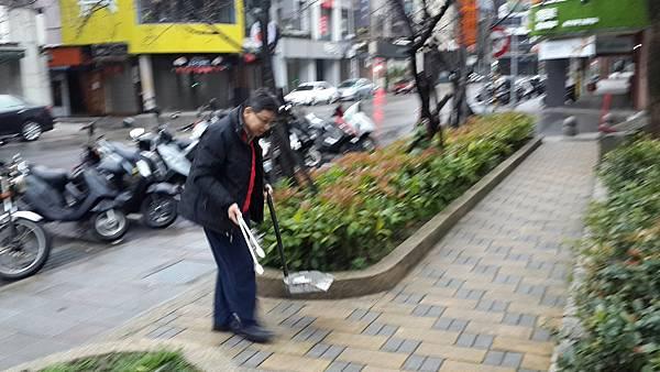 20170226四平公園社區服務_170306_0011.jpg