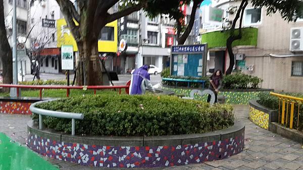 20170226四平公園社區服務_170306_0013.jpg